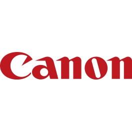 Pojemnik na zużyty toner Canon C-5030/5035/5045