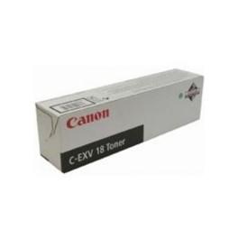 Toner Canon  IR 1018/1022 (8,4 tyś) black