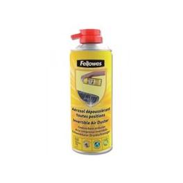 Sprężone powietrze bez HFC 200 ml