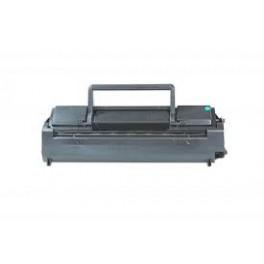 Toner Konica Minolta 1100 1200 1250 Page Pro 8 Black